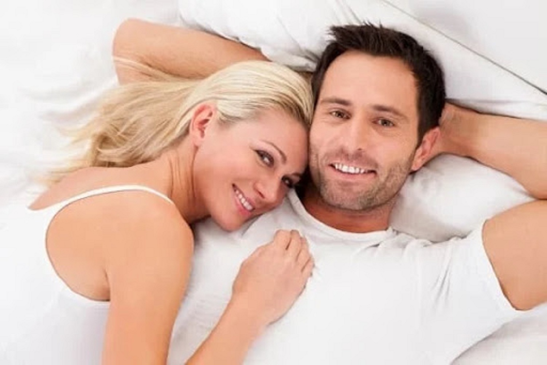 A szexuális készenlét zavara - Szexuális diszfunkció, szexuális zavarok, merevedési zavar,
