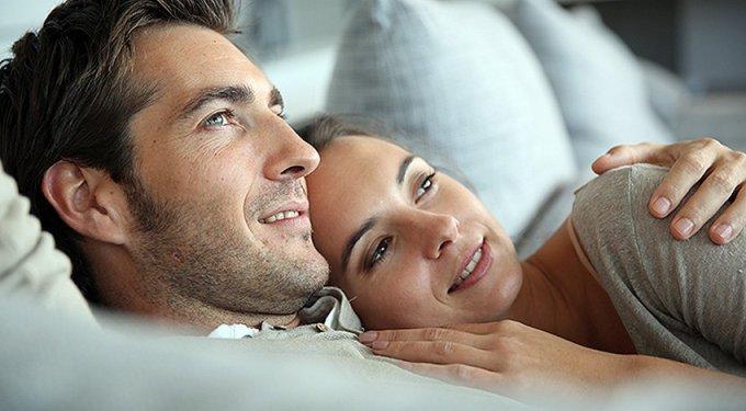 miért szenvednek rosszul a 35 éves férfiak