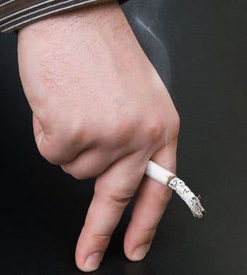 milyen merevedési gyűrű)