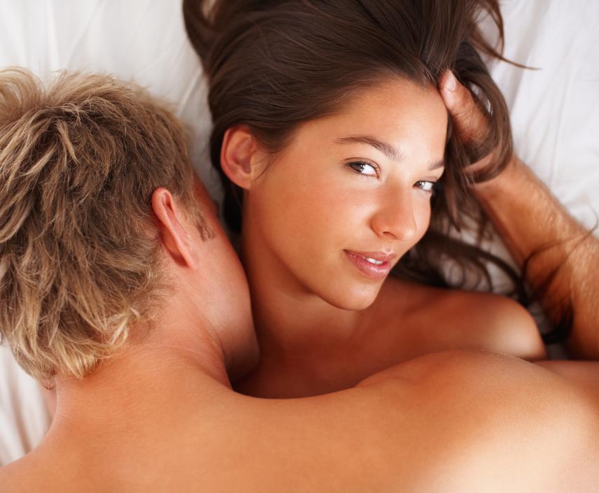 hogyan lehet növelni az erekciót a nőknél)