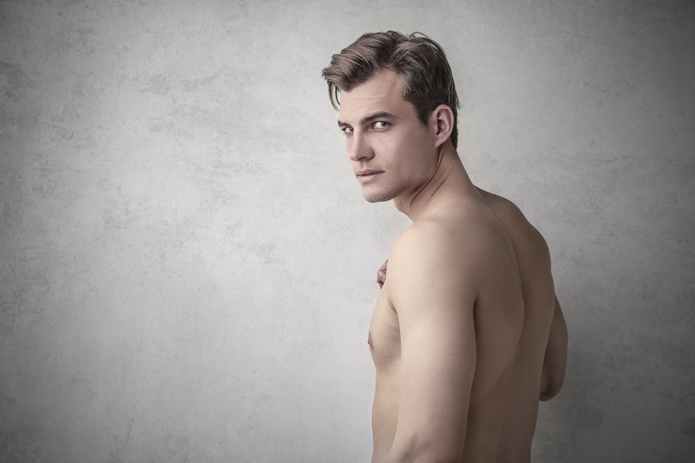 pénisznagyobbító gél orvosok