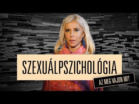 mi az erekciós videó)