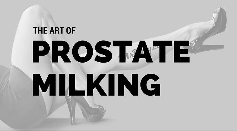 hogyan melegítse meg a péniszét az erekció instabil