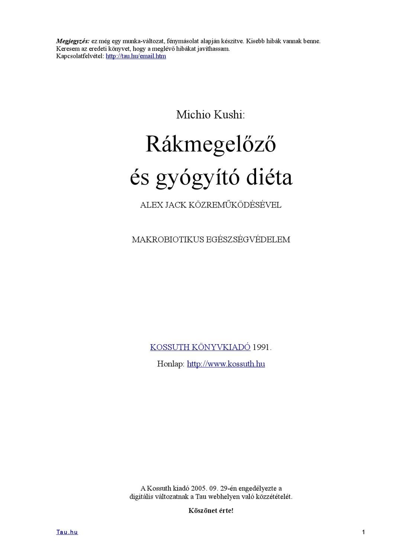 Urológia, Urológia szakrendelés, Urológus szakorvos - Medicover