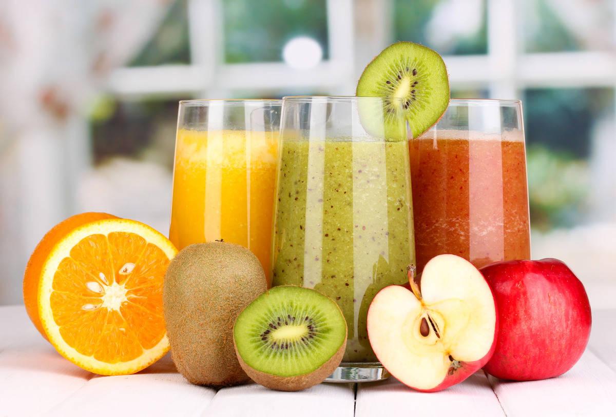 erekciós gyümölcslevek