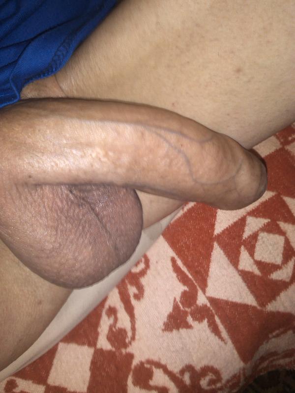 férfi fasz pénisz hossza