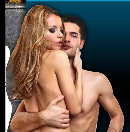termékek az erekció növelésére a férfiaknál)