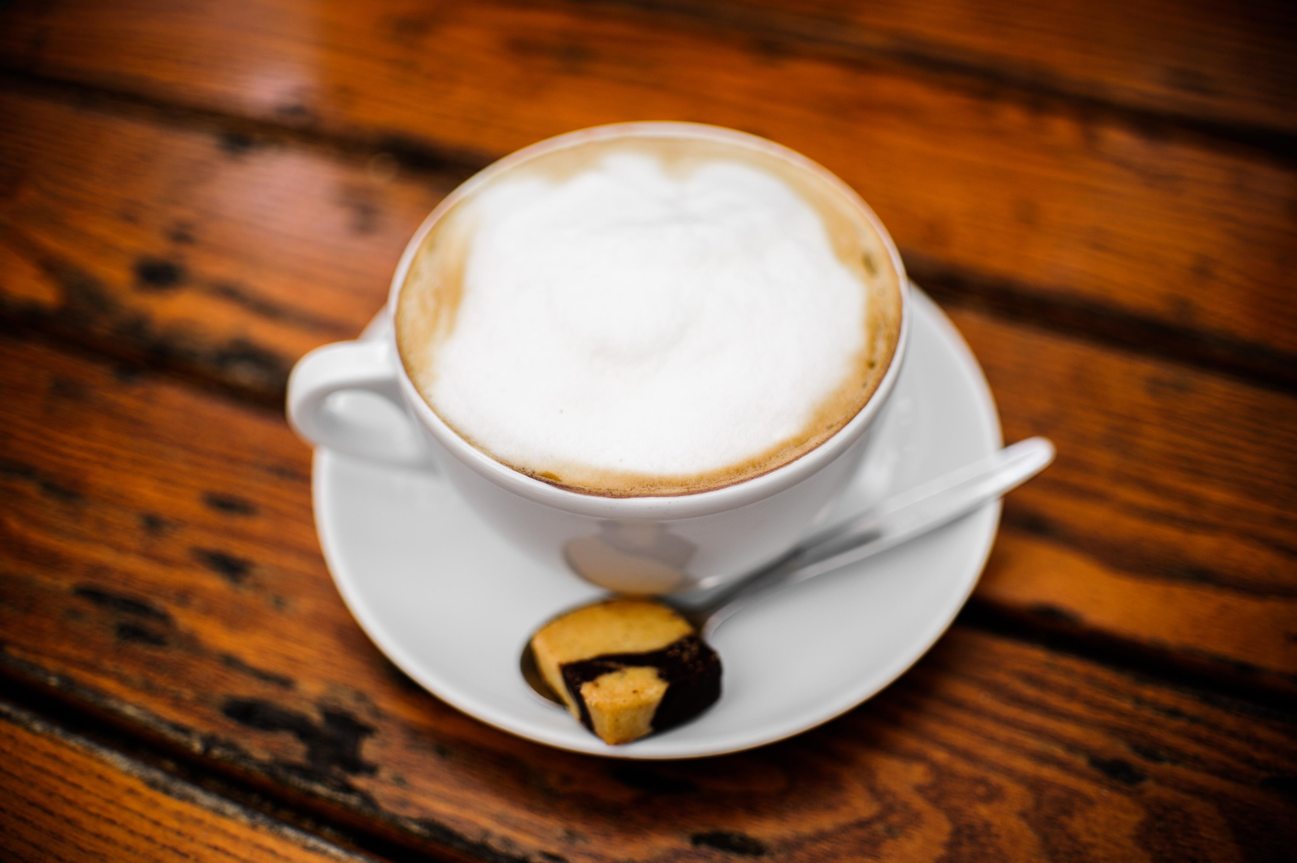 A kávé növeli a merevedés mértékét   Szerelem és szex   nőihírek
