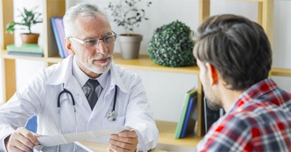 a férfiak gyakori merevedése okozza prosztatagyulladásos erekciós tabletták