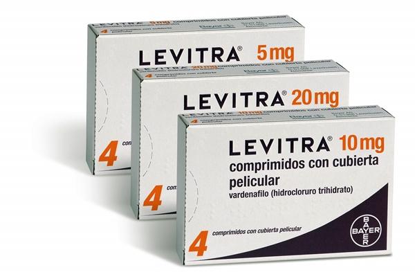gyógyszerek az erekció javítására a közösülés előtt