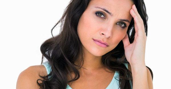 A fej-nyaki tumor tünetei, a diagnózis felállítása | pestihirdeto.hu