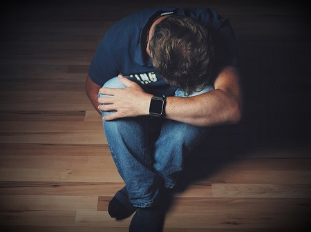 a gyakori merevedés káros vagy nem
