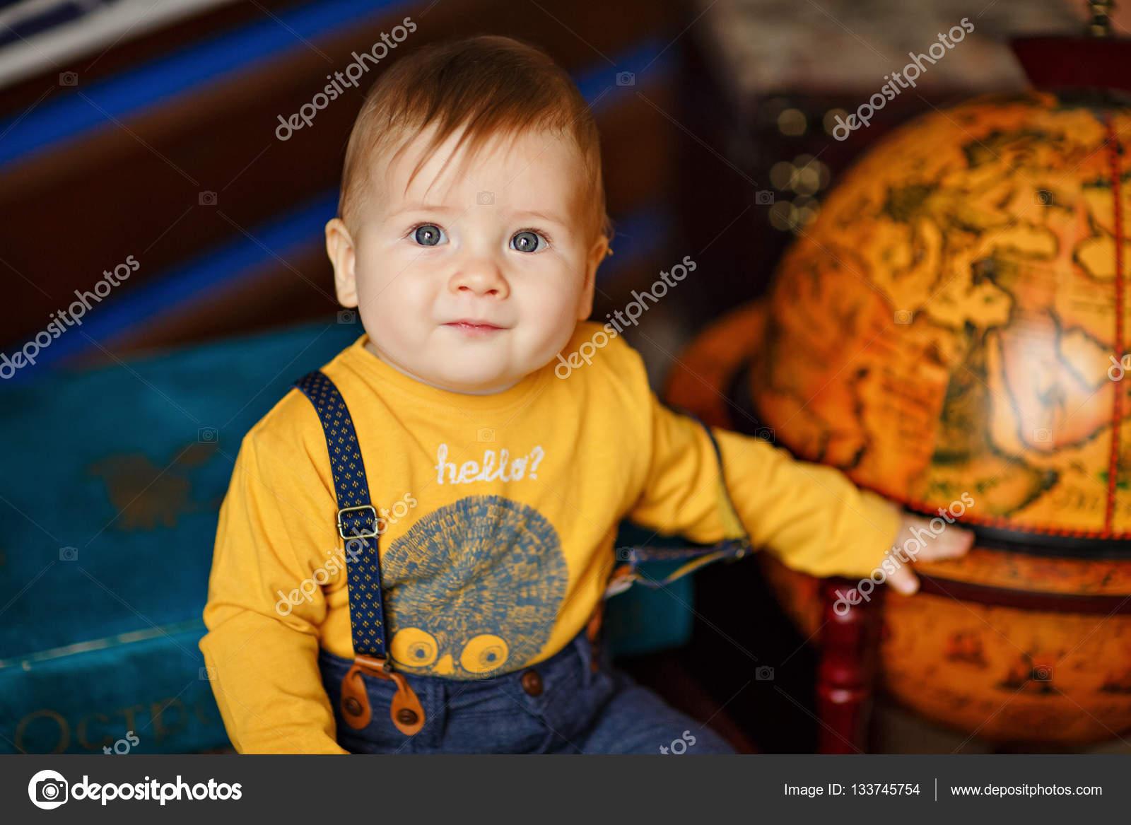pufók kisfiúk fotók
