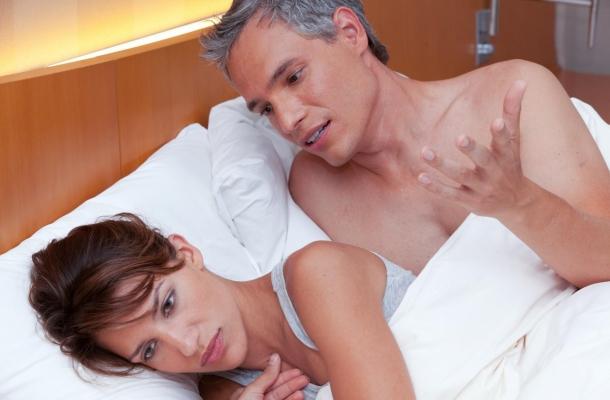 streptoderma a péniszen ha a pénisz elszakította, mit kell tennie