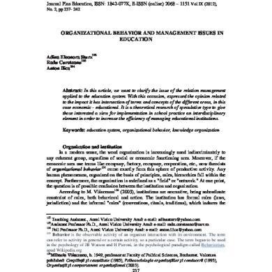 Erekor diszfunkció kezelése férfiaknál - gyógyszerek külső és belső használatra utasításokkal