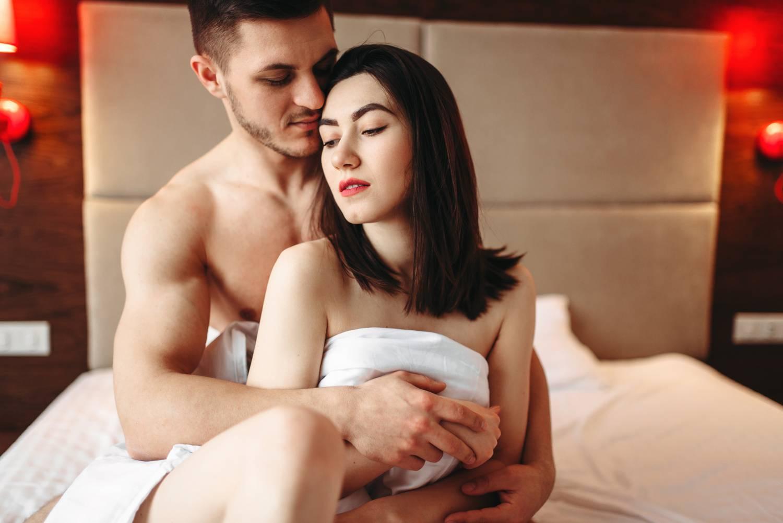 miért van péniszük a férfiaknak reggel hogyan nevelje fel az erekciós férjet