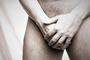 hogyan lehet nagyítani a pénisz otthoni állapotát