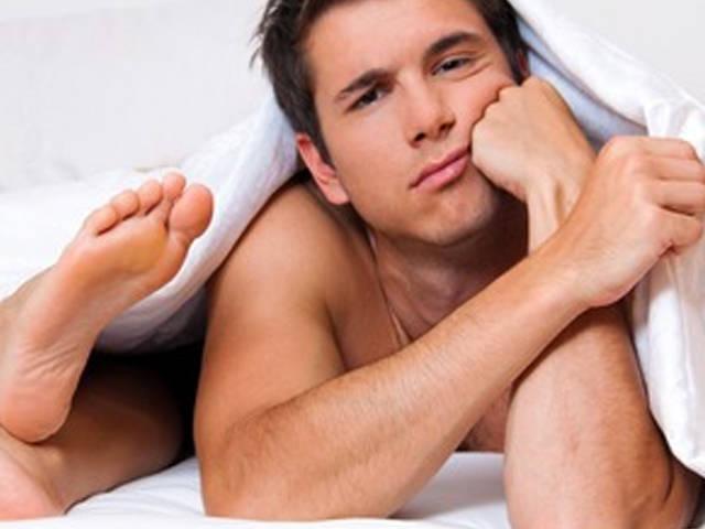 Hogyan érhető el a kemény erekció? - pestihirdeto.hu