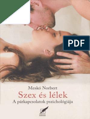 13 tipp, hogy jobb legyen a férfinak a szex - Dívány
