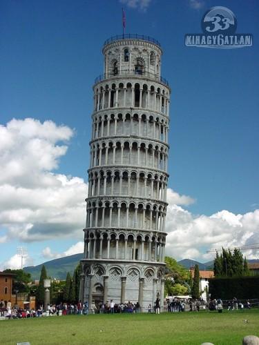 Dóm tér (Pisa)