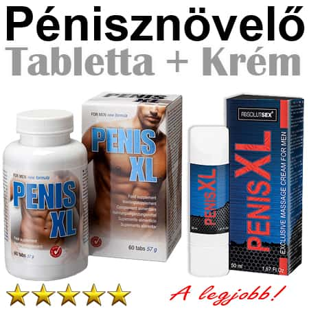 gyógyszer pénisz mérete)