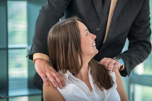 feleségének nincs erekciója