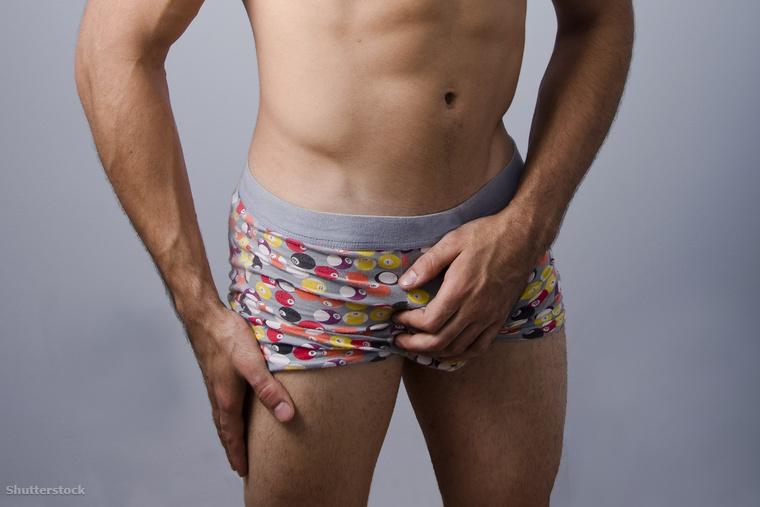 Szeretnék egy péniszű lányt férfi erekciós stimuláció