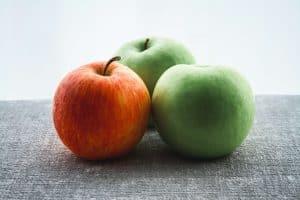 gyümölcs zöldségek erekcióhoz