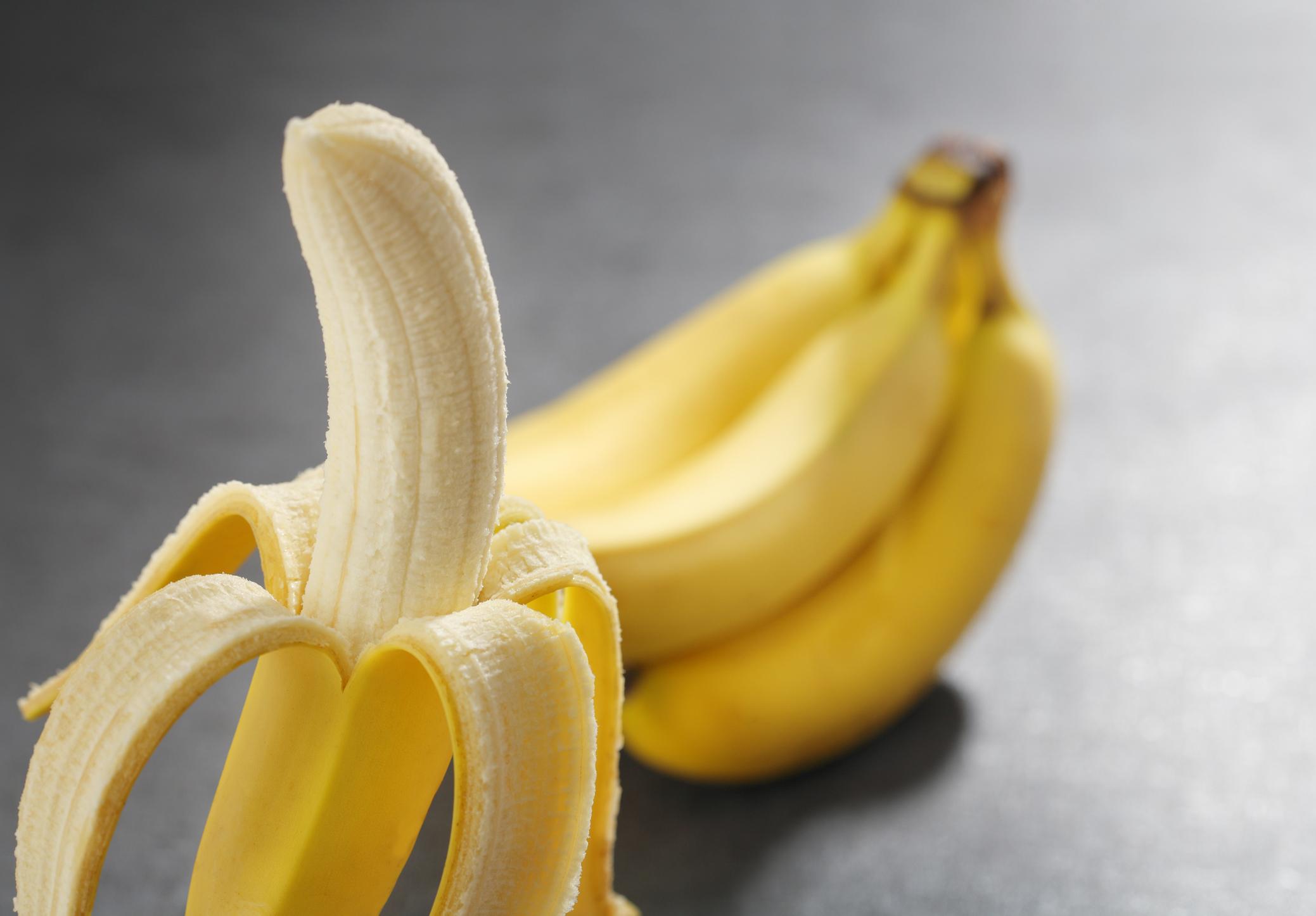vág a péniszen
