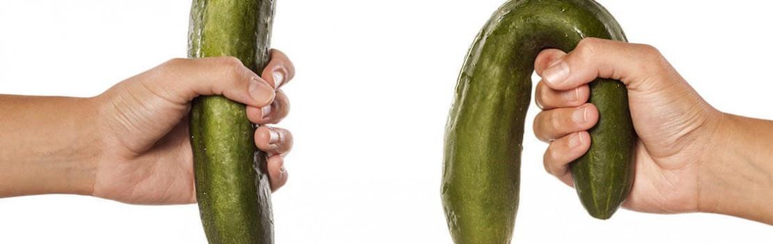 hogyan lehet elősegíteni a pénisz növekedését