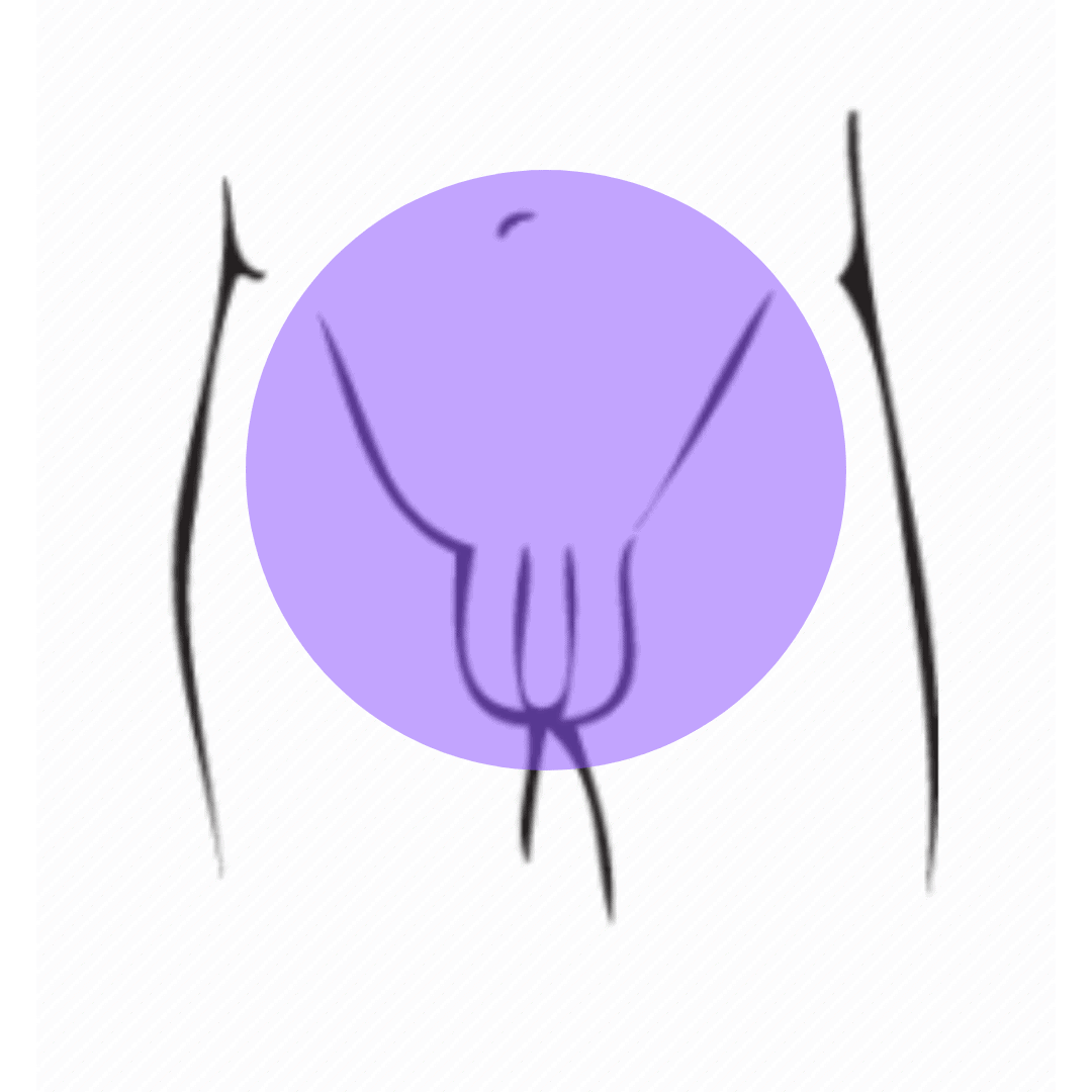 epilálás erekció
