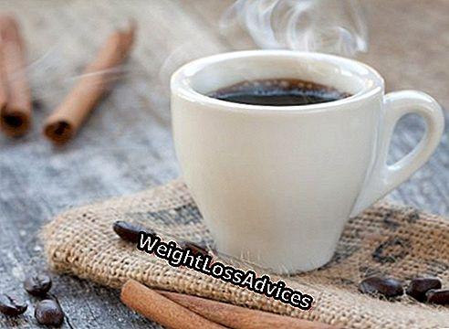 kávé erekcióhoz