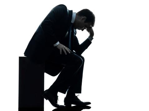 Férfi meddőség: az alacsony tesztoszteron szint okozza?