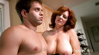 Free Cumshot Porn Videos: Cumpilation Videos | Redtube