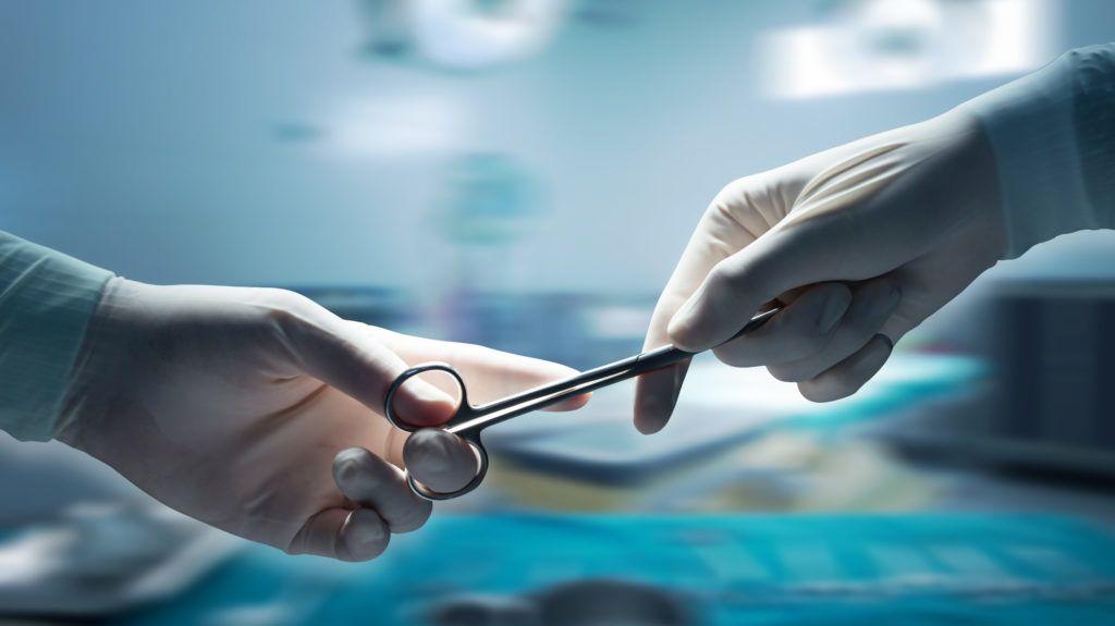 pénisznagyobbító műtét hol kell csinálni a pénisz petyhüdtté és kisebbé vált
