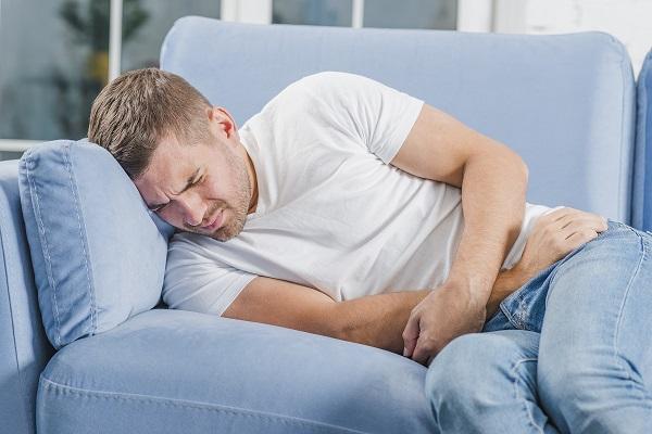 férfi erekció és prosztatagyulladás)