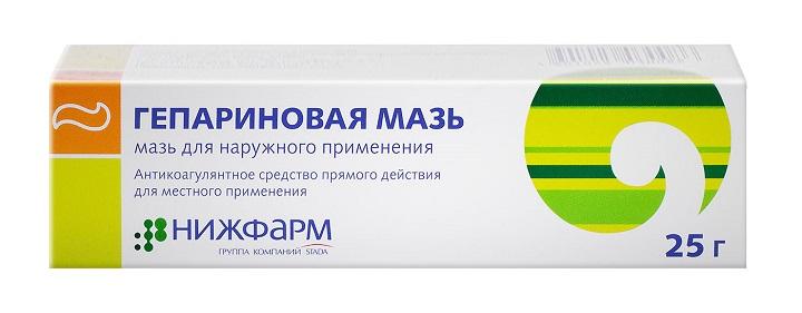 gyógyszerek a libidóhoz és az erekcióhoz