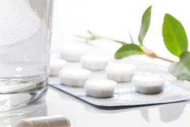 gyógyszerek az erekció fenntartására