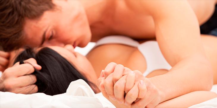 hogyan lehet nagyítani a pénisz ajánlásait női klitorisz felállítása