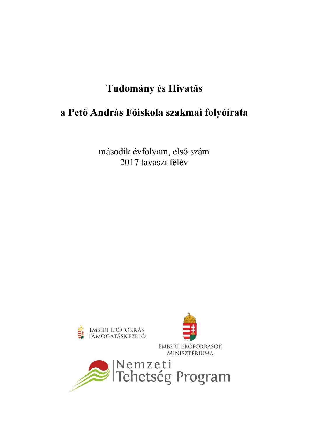Vona bűnmegelőzési programja: csendőrség, kasztrálás, halálbüntetés – Jobbik-tüntetés Soroksáron