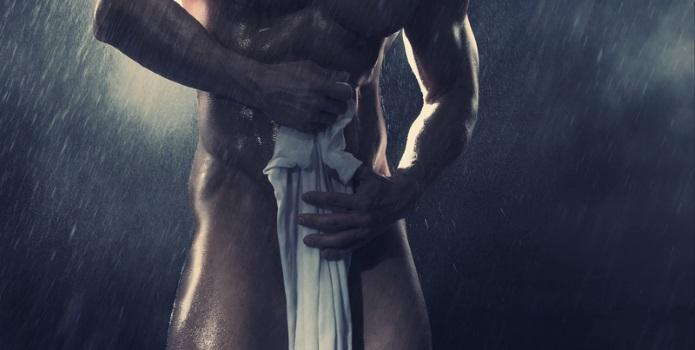 módszer a pénisz növelésére otthon