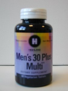 merevedéshez e vitamin