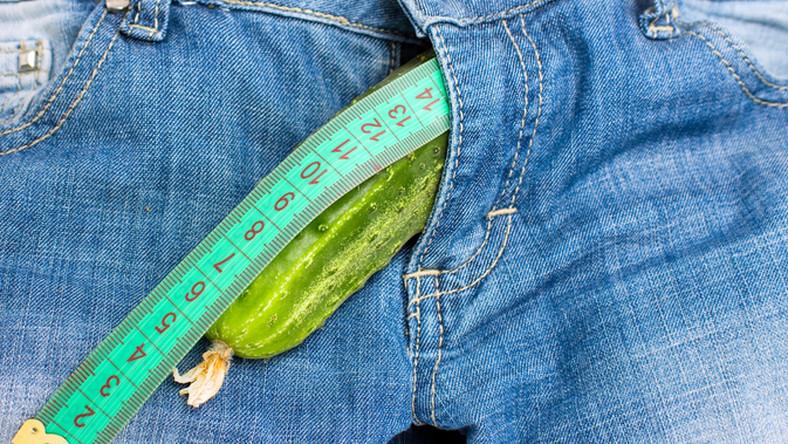 milyen gyorsan növeli a pénisz méretét