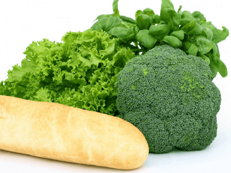 milyen zöldségek növelik a péniszet)