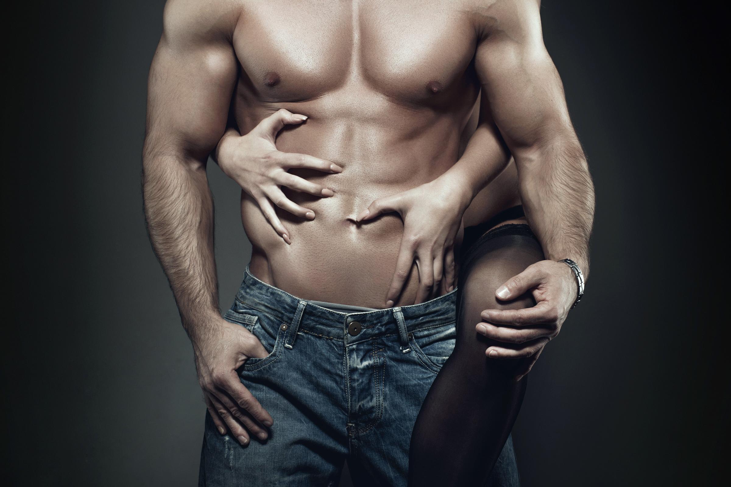 erekcióból fakadó fájdalom a leghatékonyabb erekciós tabletták