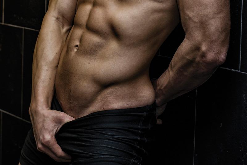 a legerősebb gyógymód az erekcióra az erekció helyreállítása a brachyterápia után