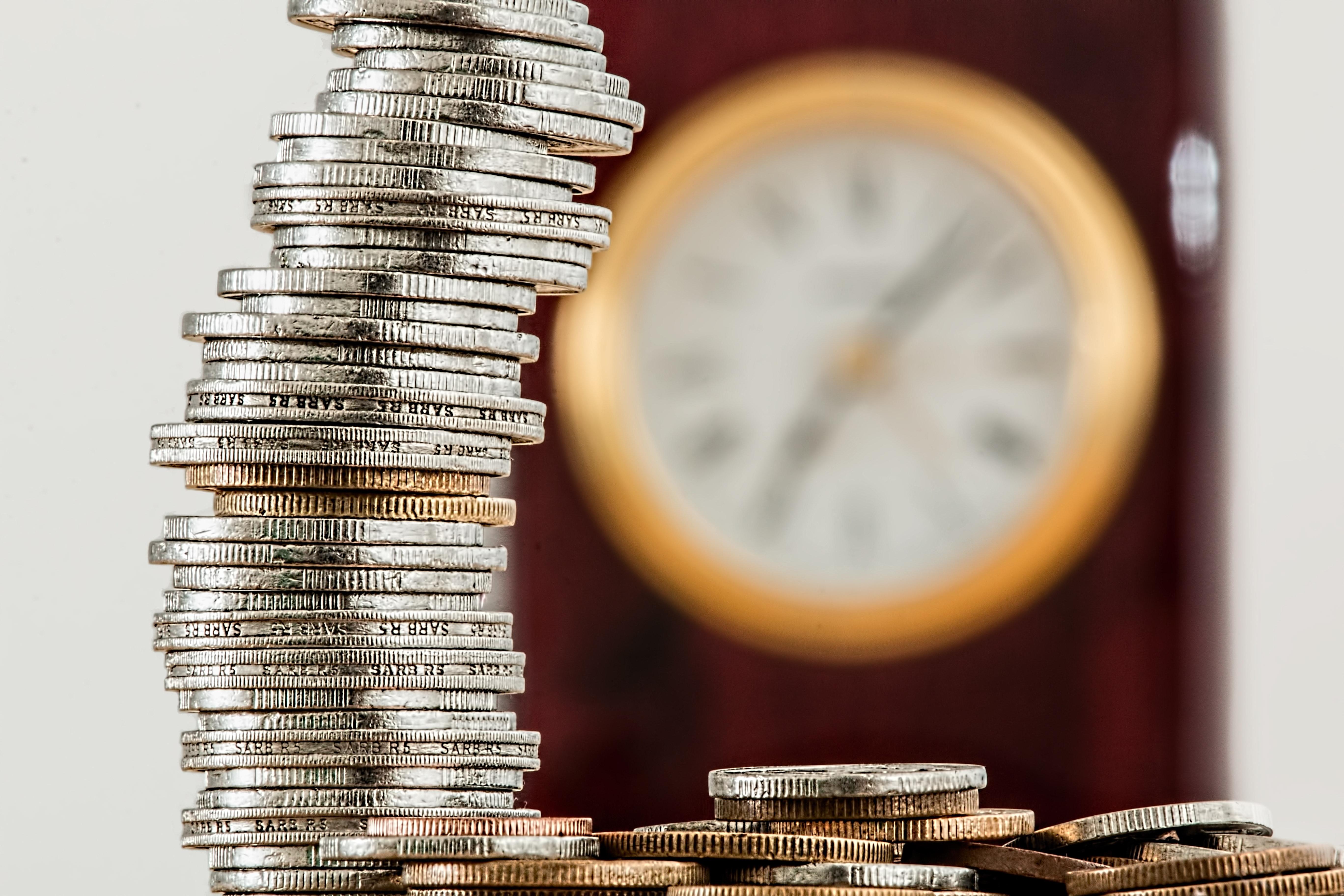 Zsiday Viktor: a pénz rossz, sok van belőle, semmit nem hoz, és nem kell