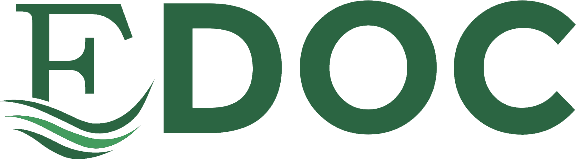 Kutyatár   Digitális Tankönyvtár